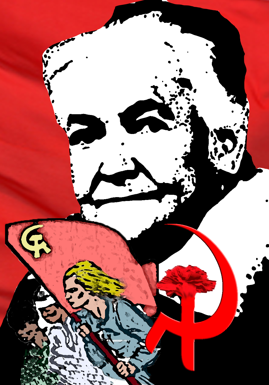 http://kommunistische-initiative.de/images/stories/weltfrauentag.jpg